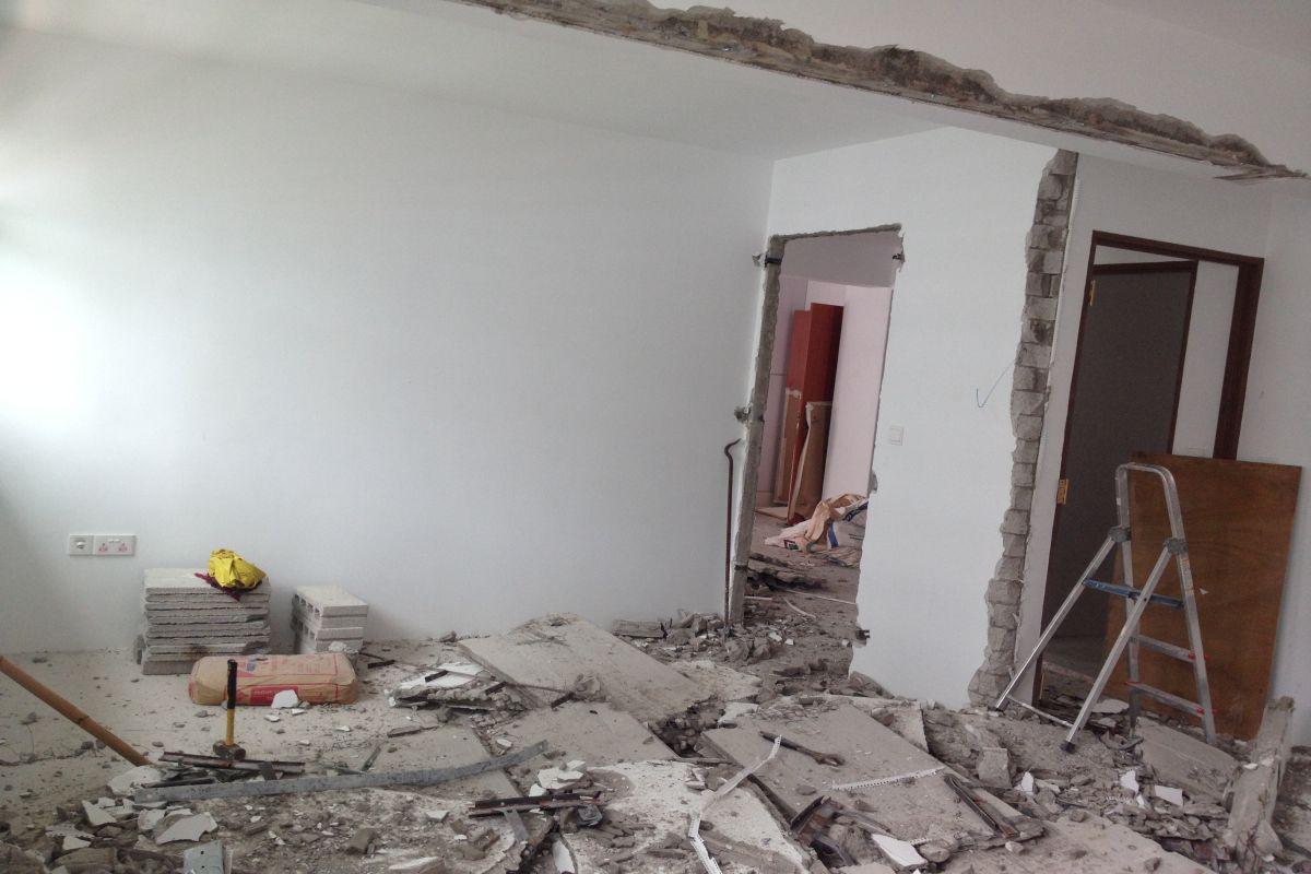 épületbontás budapest 02